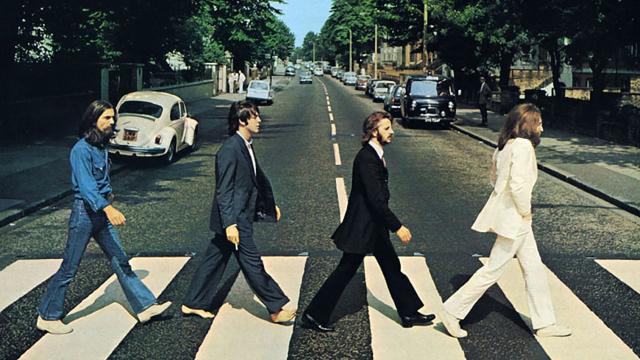 Conoce por qué se celebra el Día Internacional de los Beatles
