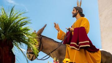 Qué se celebra en abril en México: Fechas especiales y efemérides