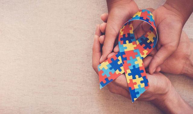Origen y motivo de la conmemoración del Día Internacional del Síndrome de Asperger