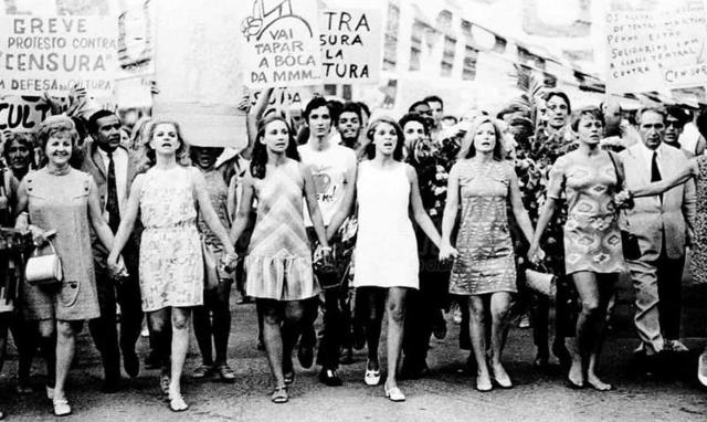 Por qué el Día de la Mujer se celebra el 8 de marzo
