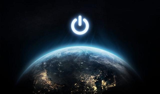 Cómo nació La Hora del Planeta y cuándo se celebra