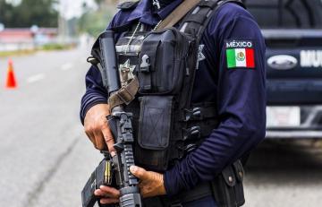 2 de enero: Día Internacional del Policía y otras efemérides del Calendario de México