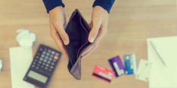 Consejos y recomendaciones para lidiar con el estrés financiero