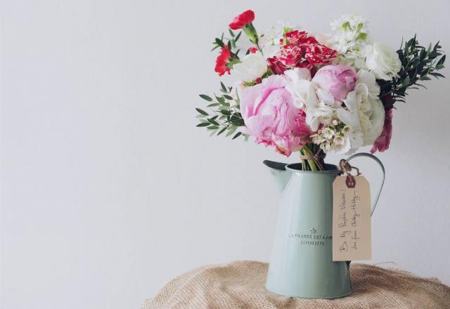 Ideas de regalos para sorprender a mamá el Día de la Madre