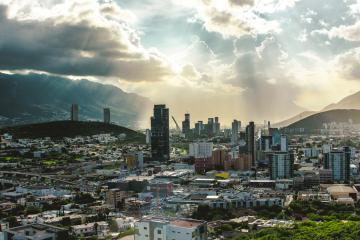 Qué hacer en Monterrey un fin de semana