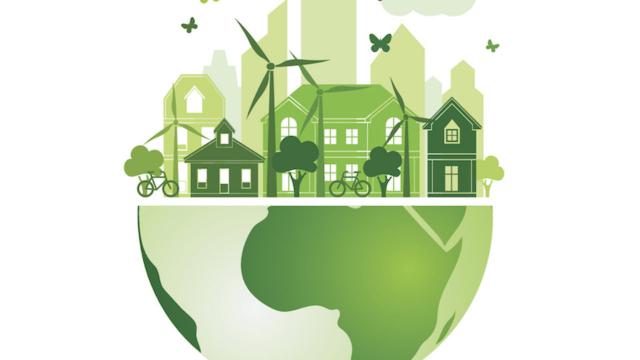 Consejos para reducir la huella de carbono