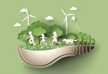 Por qué se celebra el Día Mundial de la Educación Ambiental