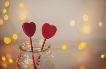 Conoce la verdadera historia del Día de San Valentín