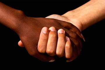 Por qué el 1 de marzo se celebra el Día de la Cero Discriminación