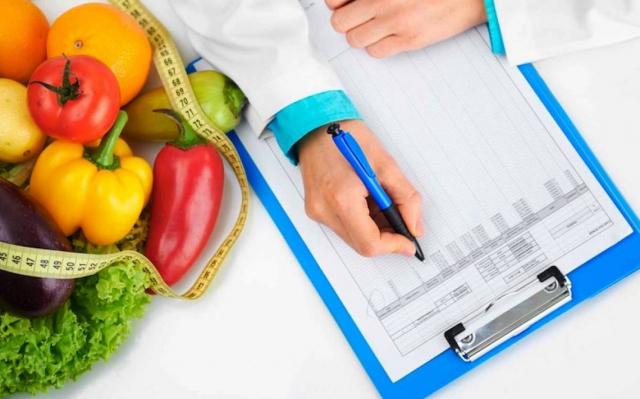 Día del Nutriólogo: Consejos para llevar una vida más sana