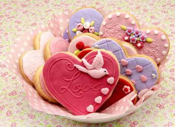 Curiosidades del Día de San Valentín que tienes que saber