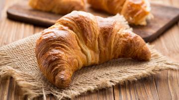 Día Internacional del Croissant: Todo lo que debes saber sobre este día