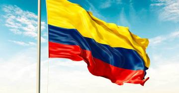 Datos curiosos que no sabías sobre el calendario de Colombia