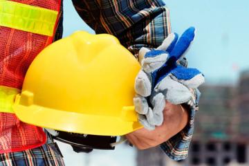 Por qué se celebra el Día de la Higiene y Seguridad en el Trabajo el 21 de abril