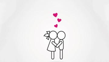 Cuándo y por qué se celebra el Día Internacional del Beso