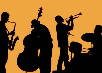 Descubre por qué se celebra el Día Internacional del Jazz