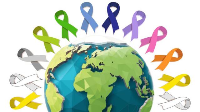 Por qué el 4 de febrero es el Día Mundial contra el Cáncer