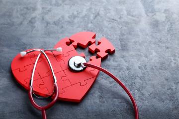 Por qué se celebra el Día Mundial de la Salud en Perú