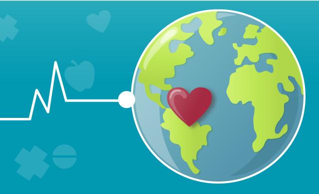 Cuándo se celebra el Día Mundial de la Salud en el calendario de Chile