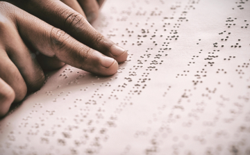 4 de enero: Por qué se celebra el Día Mundial del Braille