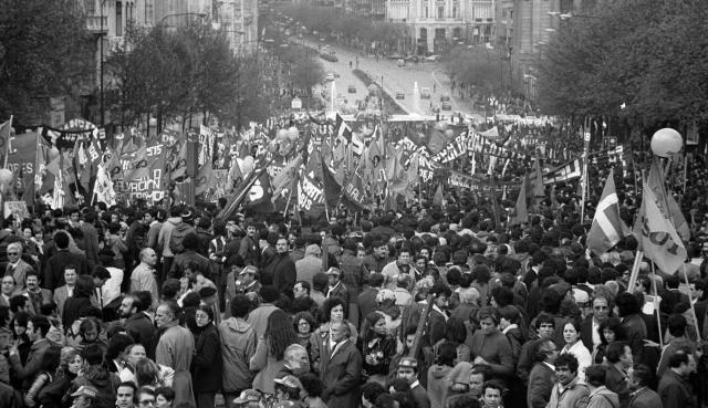 Qué se celebra en mayo en España: Calendario de fechas especiales