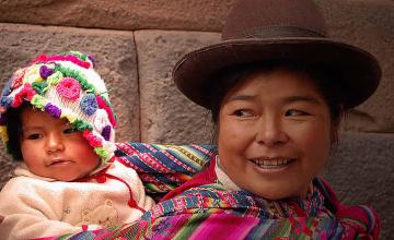 Qué se celebra en mayo en Perú: Calendario de efemérides