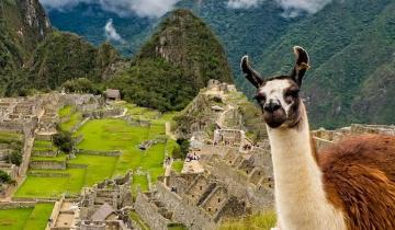 Datos curiosos que quizás no conocías y debes saber sobre Perú