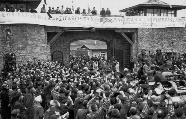 Qué se conmemora el 5 de mayo en España