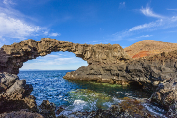 Día de Canarias: Datos curiosos que no sabías