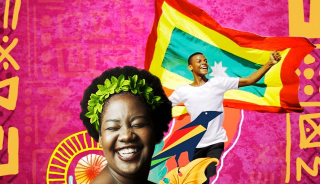 En qué consiste el Día de la Afrocolombianidad