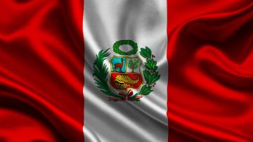 Cómo nació el Día de la Bandera en Perú