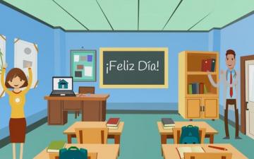 Cómo nació el Día del Alumno o el Estudiante en Chile