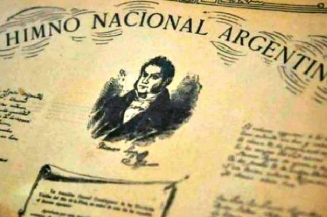 Por qué el 11 de mayo se celebra el Día del Himno Nacional Argentino