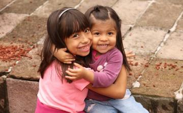 Día del Niño en México: ¿Por qué se celebra el 30 de abril?