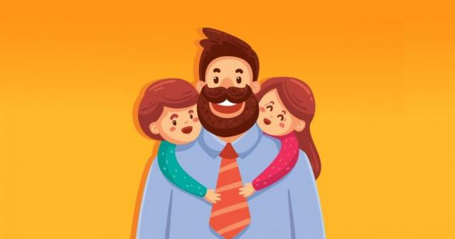 Origen del Día del Padre en Chile