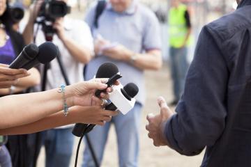 Cuándo y por qué se celebra el Día del Periodista en Costa Rica