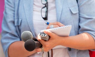 Por qué se celebra el Día del Periodista Hondureño el 25 de mayo