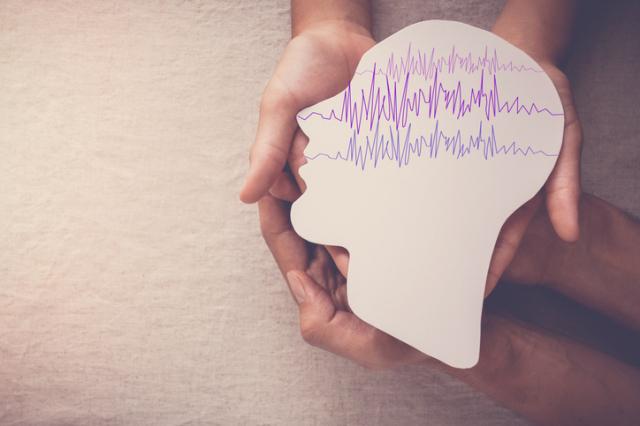 Por qué se celebra el Día Nacional de la Epilepsia el 24 de mayo en España