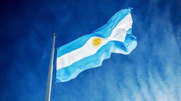 Calendario de fechas importantes y efemérides de junio en Argentina