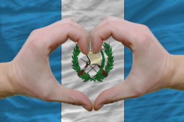 Calendario 2021 de días especiales y festivos de junio en Guatemala