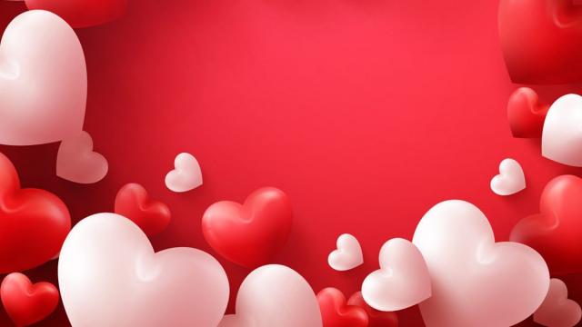 5 películas para ver con tu pareja el Día de San Valentín