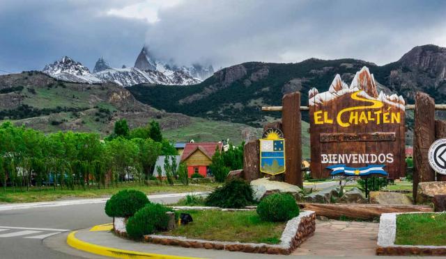 Pueblos más lindos de Argentina