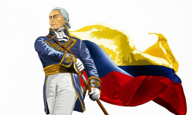 Qué se celebra en el mes de agosto en Venezuela: Calendario 2021