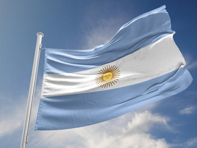 Por qué el 20 de junio se celebra el Día de la Bandera
