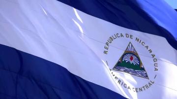 Por qué se celebra el Día de la Bandera