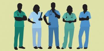 Origen del Día de la Enfermera en México