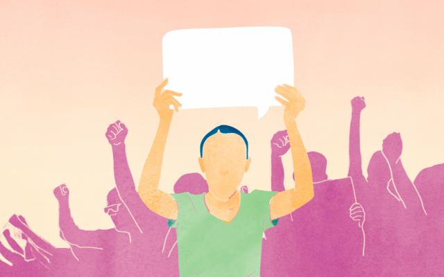 Por qué se celebra el Día de la Libertad de Expresión en México