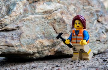 Por qué se celebra el Día del Geólogo en Argentina