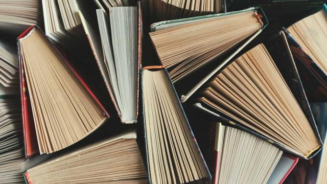Por qué se conmemora el Día del Libro Paraguayo