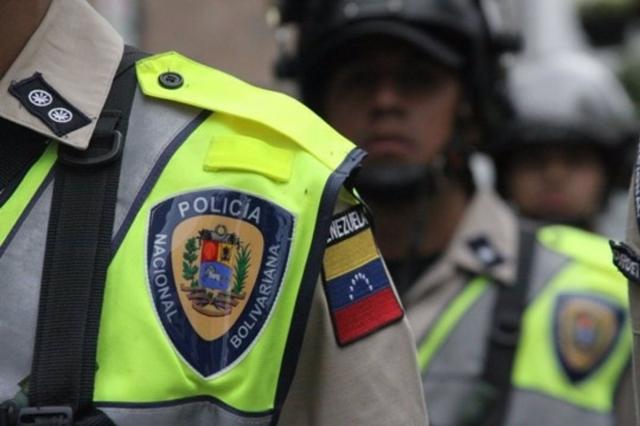 Por qué se celebra el Día del Policía